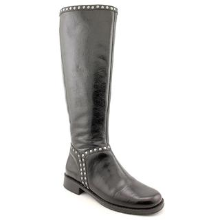 Aerosoles Women's 'Iridescene' Leather Boots