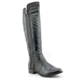 White Mountain Women's 'Chariot' Faux Leather Boots