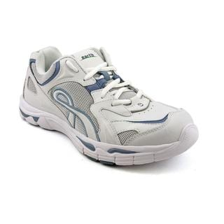 Earth Women's 'Exer-Walk' Leather Athletic Shoe