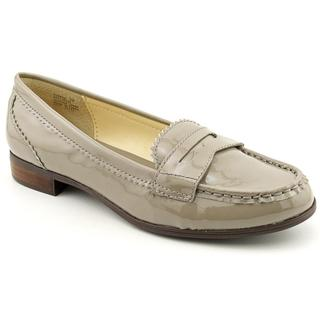 Lauren Ralph Lauren Women's 'Glenda' Patent Leather Casual Shoes