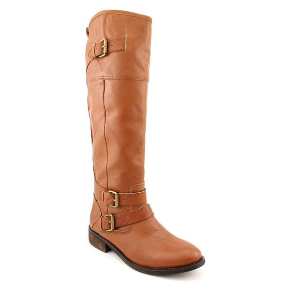 DV By Dolce Vita Women's 'Tyson' Leather Boots