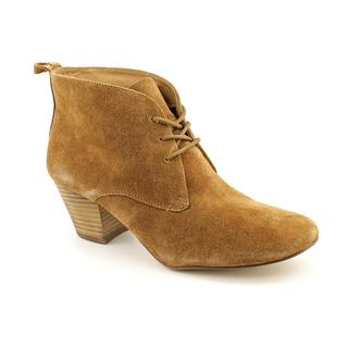 Report Women's 'Judith' Regular Suede Boots (Size 8)