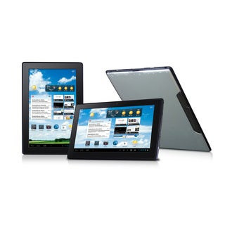 """Sungale Cyberus ID730WTA 8 GB Tablet - 7"""" - In-plane Switching (IPS)"""