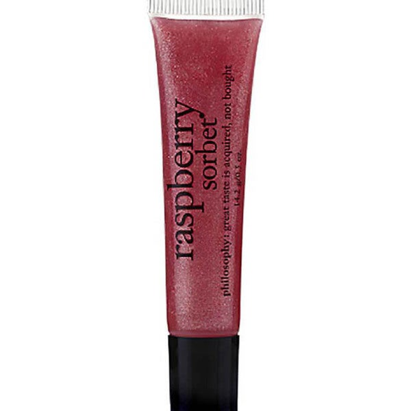 Philosophy Raspberry Sorbet Lip Shine