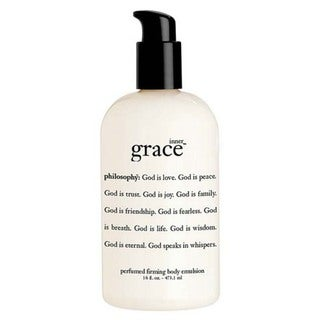 Philosophy Inner Grace 16-ounce Firming Body Emulsion