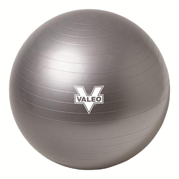 Valeo Burst Resistant Ball (75cm)