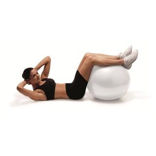 Valeo Body Ball (55 cm)