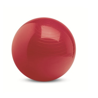 Valeo Body Ball (75 cm)