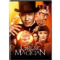 The Great Magician (DVD)