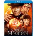 The Great Magician (Blu-ray Disc)