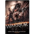 Muay Thai Warrior (DVD)