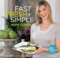 Fast Fresh + Simple (Paperback)