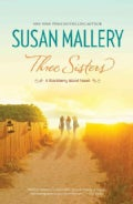Three Sisters (Hardcover)