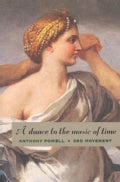 A Dance to the Music of Time: Third Movement (Paperback)