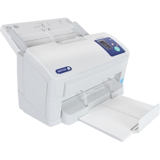 Xerox DocuMate 5460 Sheetfed Scanner