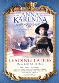 Leading Ladies (DVD)