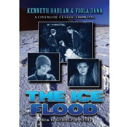 The Ice Flood (DVD)