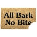 All Bark Coir Doormat