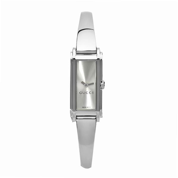 Gucci Women's Stainless Steel Watch