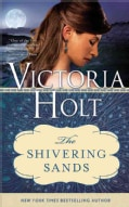 The Shivering Sands (Paperback)