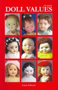 Doll Values (Paperback)