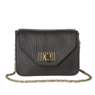 Chloe Small Sally Cross-body Bag