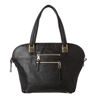 Chloe Angie Large Shoulder Bag