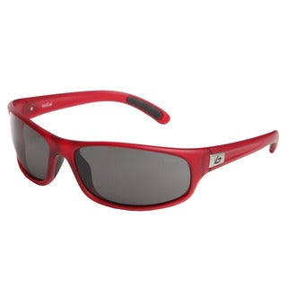 Bolle Men's 'Anaconda' Sport Sunglasses
