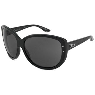 Christian Dior Women's Dior Bengale Cat-Eye Sunglasses