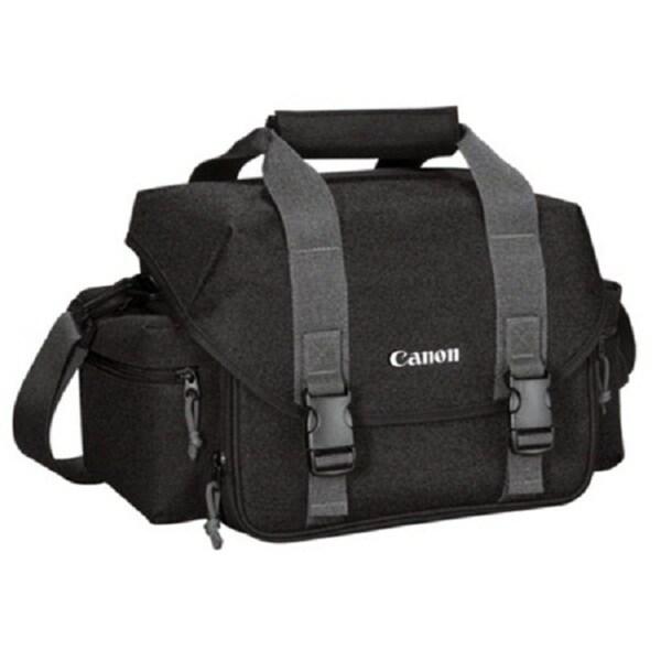 Canon 300DG Black Digital Gadget Bag