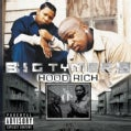Big Tymers - Hood Rich (Parental Advisory)