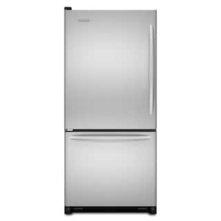 KitchenAid KBLS19KTMS Architect Series II Refrigerator
