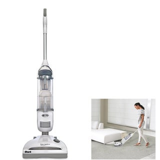 Shark SV1105Z Navigator Freestyle Cordless Vacuum (Refurbished)