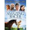 Amazing Racer (DVD)