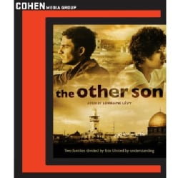 The Other Son (Blu-ray Disc)