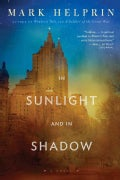 In Sunlight and in Shadow (Paperback)
