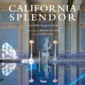 California Splendor (Hardcover)
