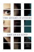 The Affairs of Others (Hardcover)