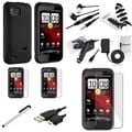 BasAcc Case/ Charger/ Cable/ Protector/ Headset for HTC Rezound/ Vigor