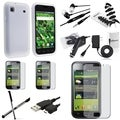 BasAcc Case/ Charger/ Cable/ Headset for Samsung Galaxy S i9000