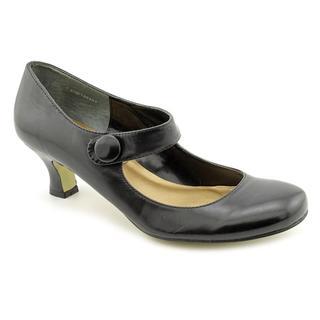 Most Comfortable Shoes Comfortable Women s Dress Shoes
