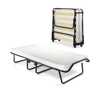 Jay-Be Sussex Performance Single Folding Bed