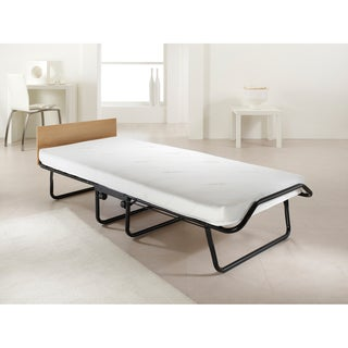 Jay-Be Kingston Performance Single Folding Bed