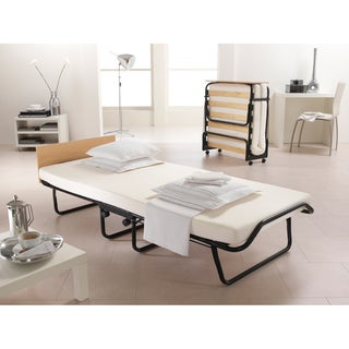 Jay-Be Impression Memory Foam Single Folding Bed