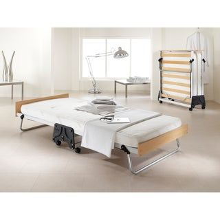 Jay-Be J-Bed Performance Single Folding Bed