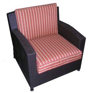 Montenegro Club Chair