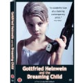 Gottfried Helnwein and the Dreaming Child (DVD)