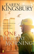 One Tuesday Morning (Paperback)