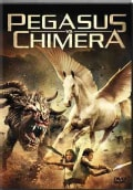 Pegasus Vs. Chimera (DVD)