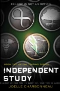 Independent Study (Hardcover)